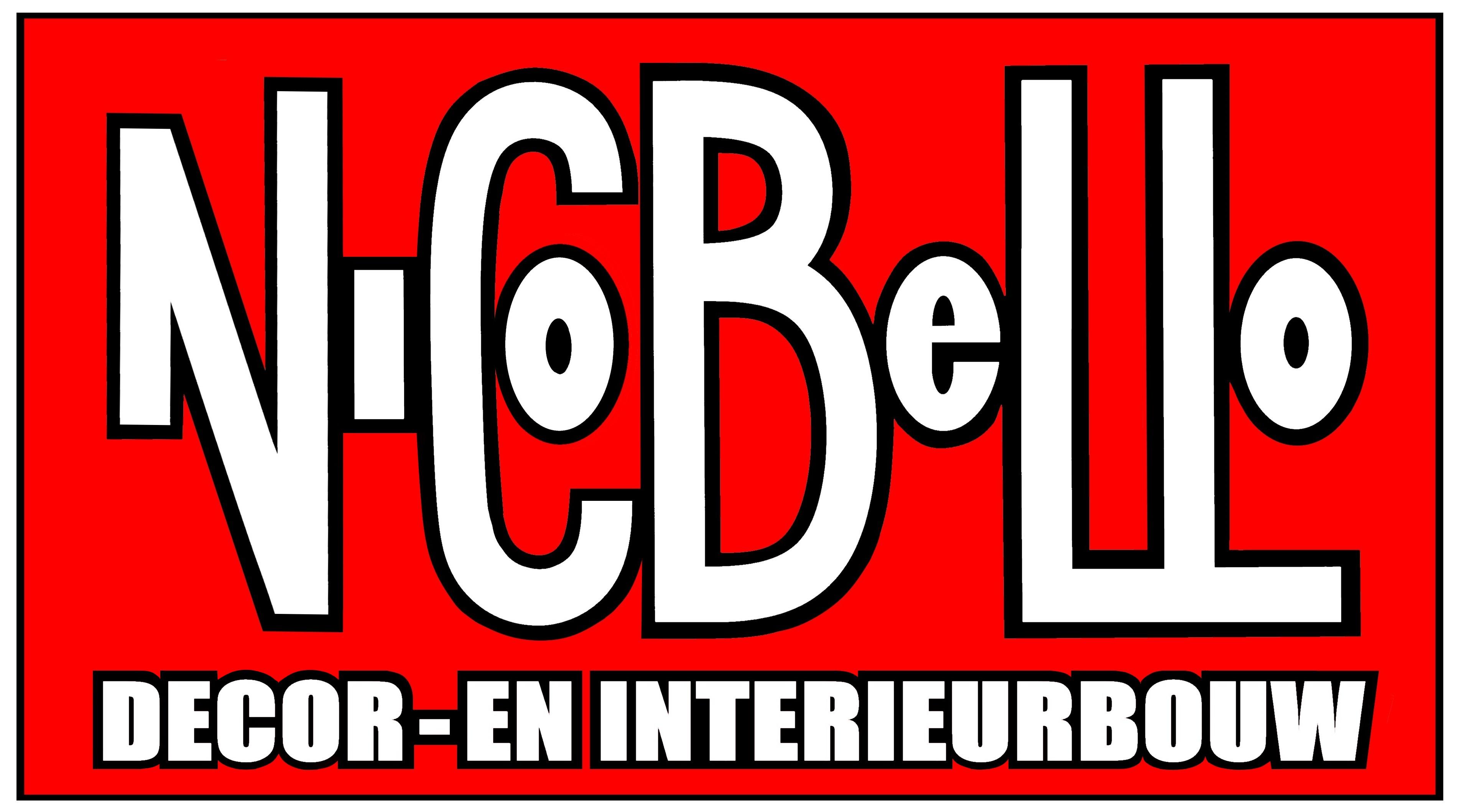 nico-bello-jpg-13